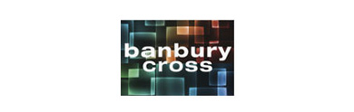Banbury cross directory