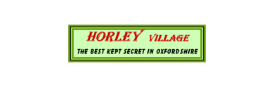 Horley Village
