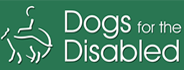 Dogs for the Disabled